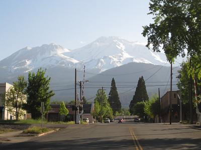 2009.05.23-4 Mt. Shasta