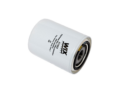 BOBCAT DIGGER HYDRAULIC OIL FILTER
