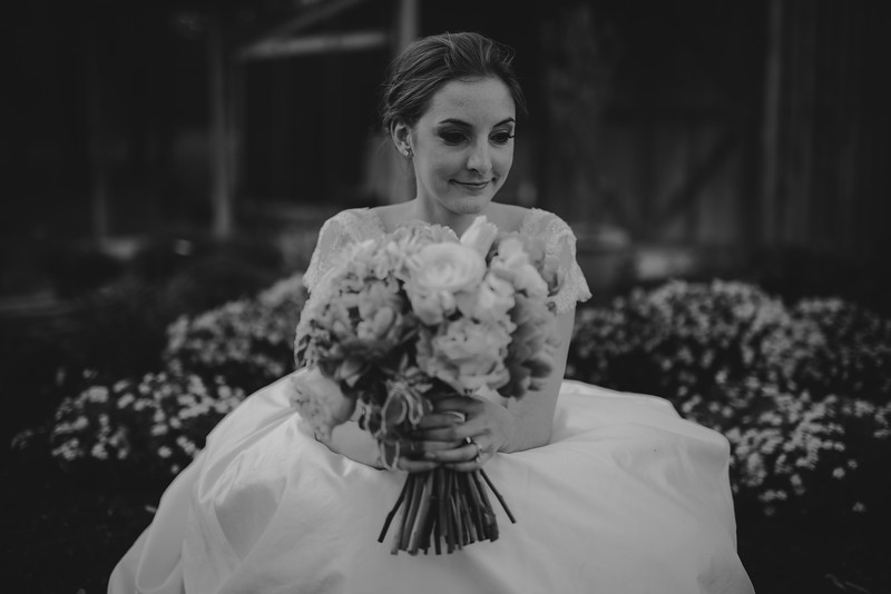 Amy+Andy_Wed-0524 (2).jpg