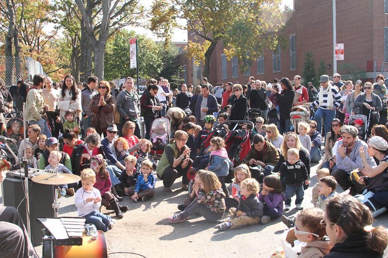 2011.10.23.Harvest Festival.f-21.jpg