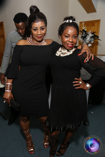 LADY PRECIOUS 7TH ANNUAL BLK & WHT AFFAIR 2017-214.jpg