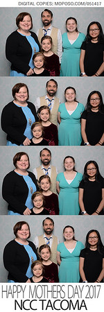 Tacoma photobooth New community church ncc-0202.jpg