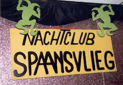 1999-03c.jpg
