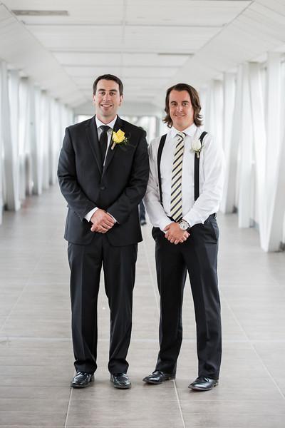 2015_HerrickWedding_3 - Wedding Party_069.jpg