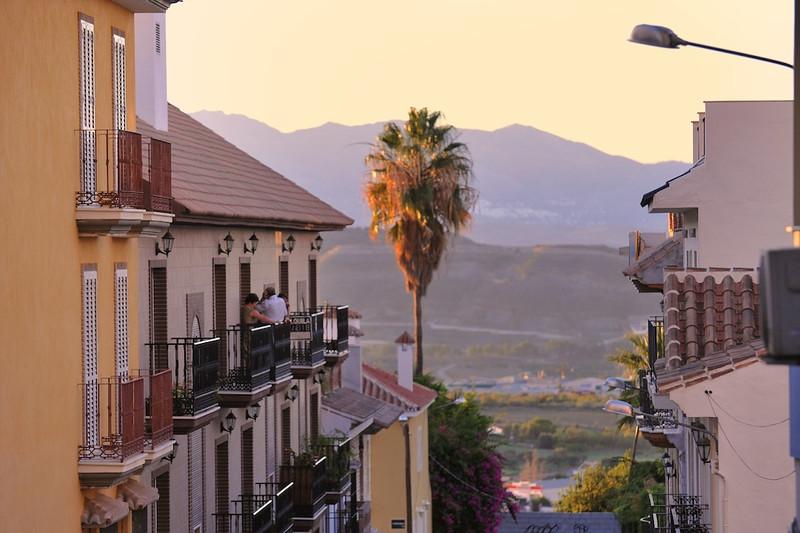 2012-10-14_Spain_FallFestival_K-Samatha 073.jpg