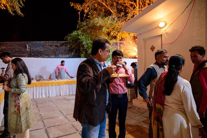 Rituraj Birthday - Ajay-6021.jpg