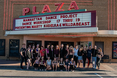 Manhattan-dance-project-2015