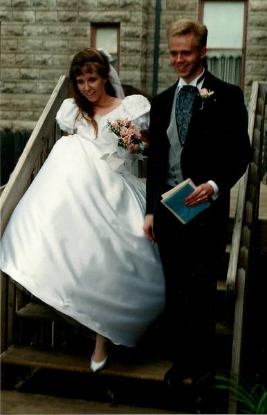 Craig and Cathy Wedding 13.jpeg