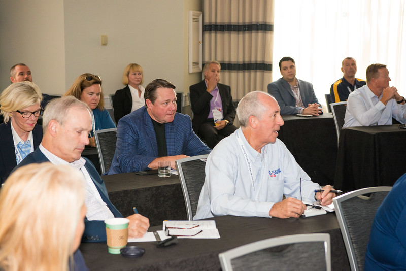 DCUC Confrence 2019-429.jpg