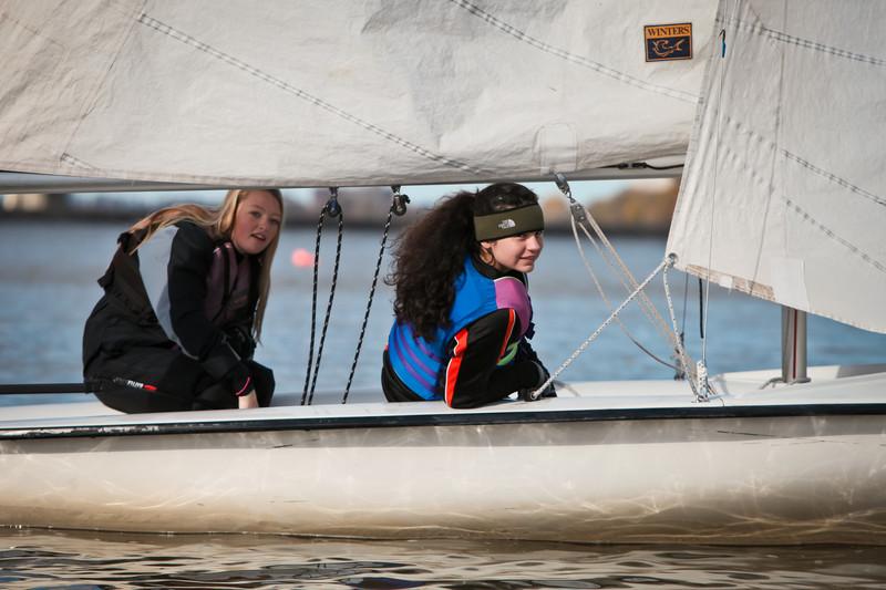 20131103-High School Sailing BYC 2013-326.jpg
