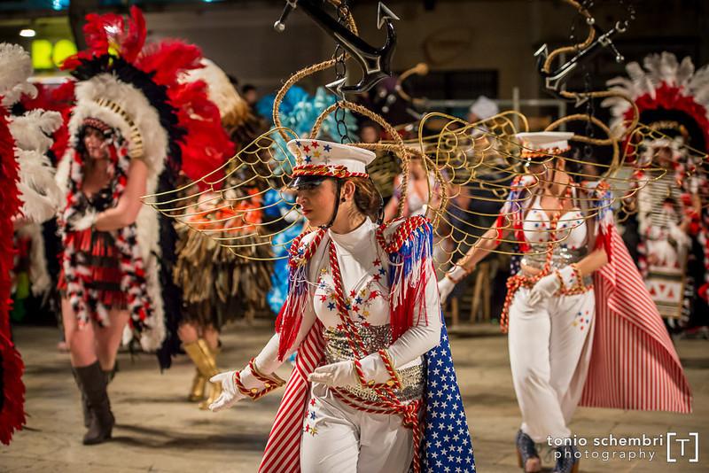 carnival13_sun-1340.jpg