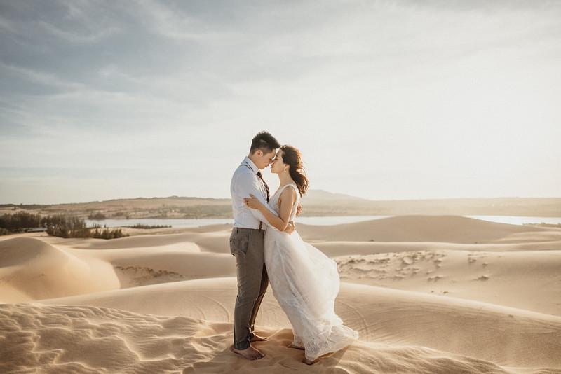 Carmen & Chester Pre Wedding Dalat Mui Ne-30257.jpg