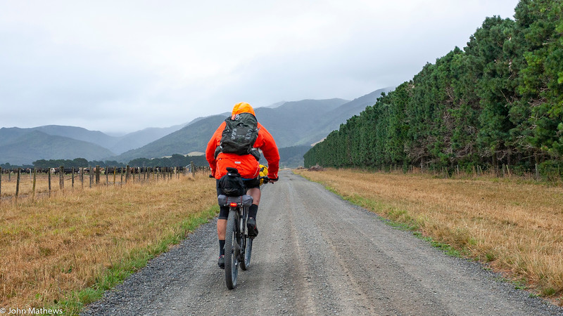 20210206 Fred Hutchings outside  Featherston on Aotearoa Cycle Challenge -_MG_0578.jpg
