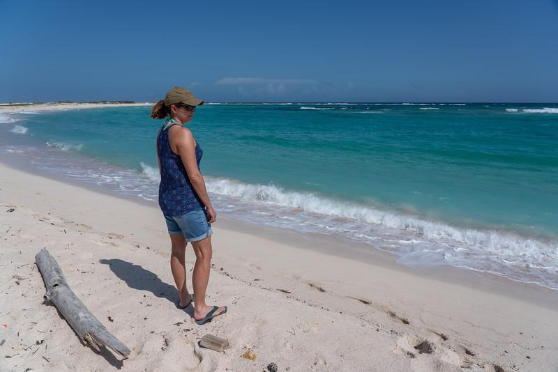 Aruba-260.jpg