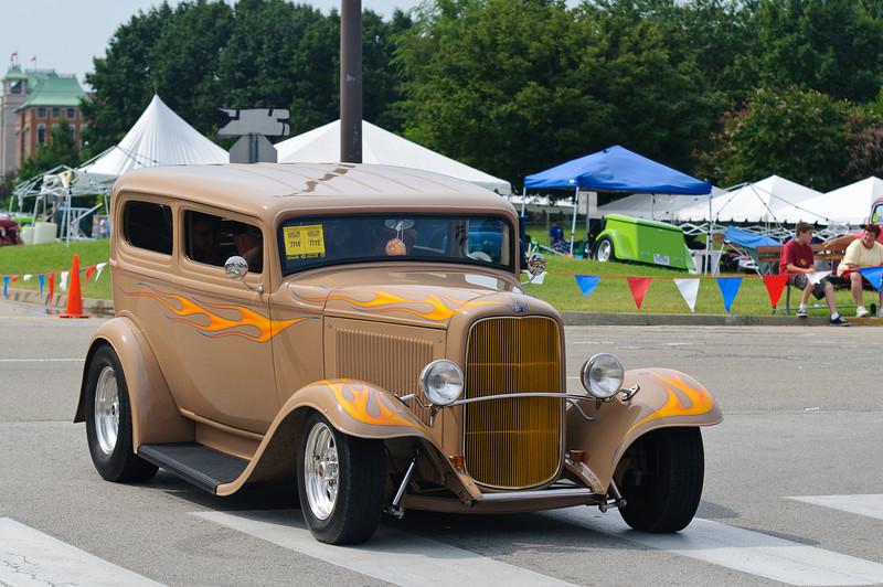 2011 Kentucky NSRA-2519.jpg