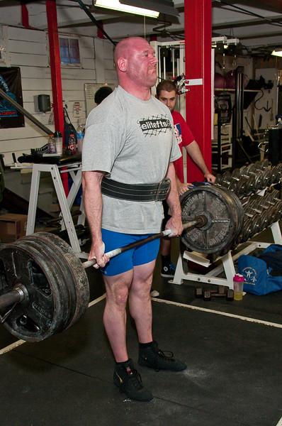 TPS Training Day 1-2010_ERF4438.jpg