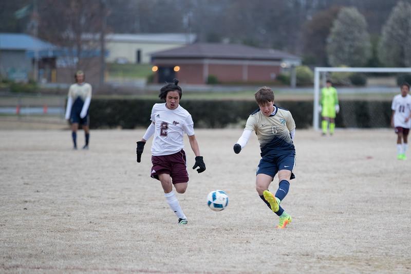 SHS Soccer vs Woodruff -  0317 - 175.jpg