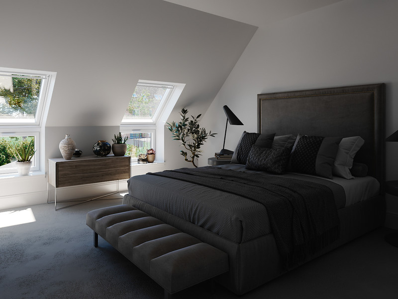 velux-gallery-bedroom-194.jpg