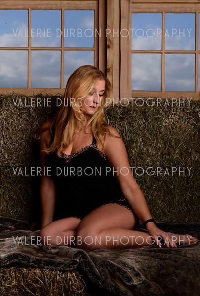 Valerie Durbon Photography Nicole Mars 17 44.jpg