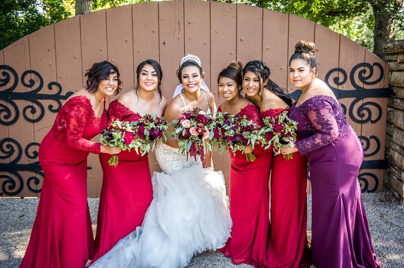 Valeria + Angel wedding -496.jpg