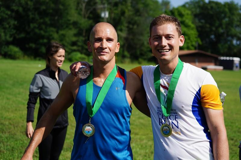 Rockland_marathon_finish_2018-370.jpg
