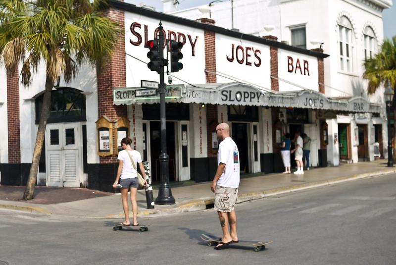 Key West Sightseeing-49.jpg