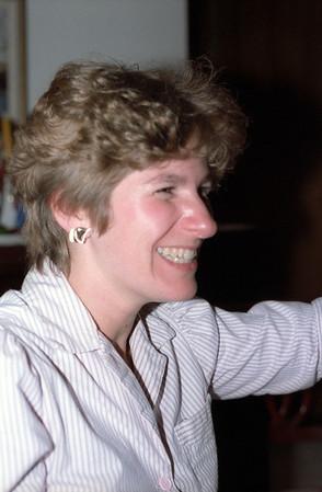 1985 Photos
