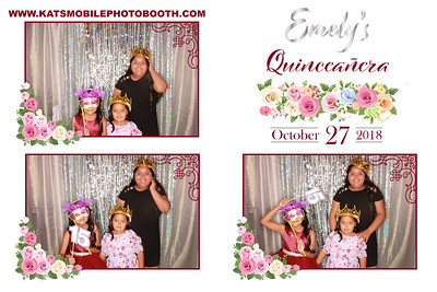 Emely's Quince