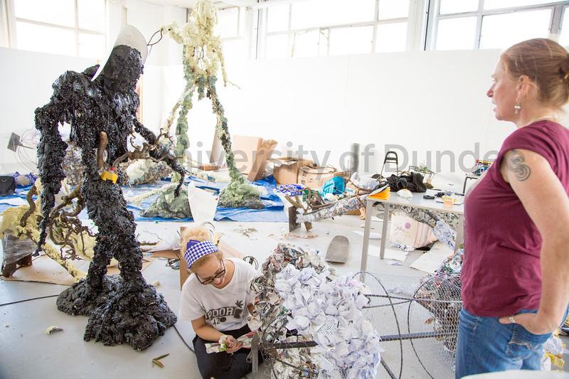 DJCAD MFA Arts Humanities040.jpg