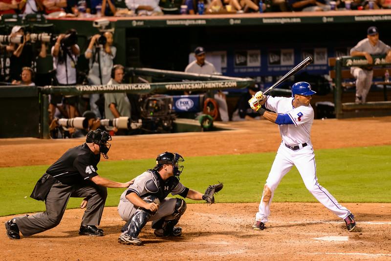 2014-07-29 Rangers Yankees 013.jpg