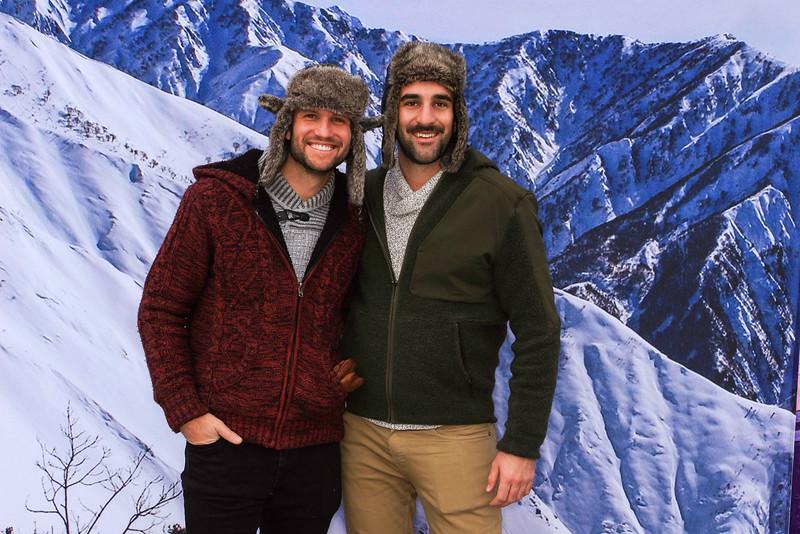 The W Aspen Presents- The Abbey Aprés Pop Up at Aspen Gay Ski Week 2020 Day 2-Aspen Photo Booth Rental-SocialLightPhoto.com-43.jpg