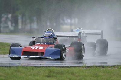 No-0316 Race Group E