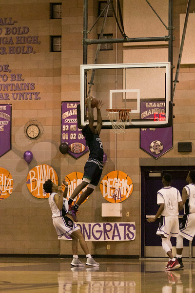 20170209 RCHS Boys Bball vs Chino Hills016.jpg