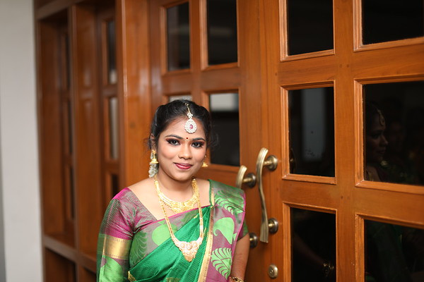 Images from folder Nandy engagement