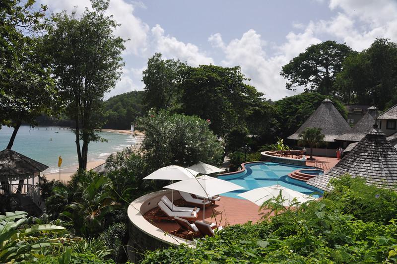 St Lucia 2013-0036.jpg