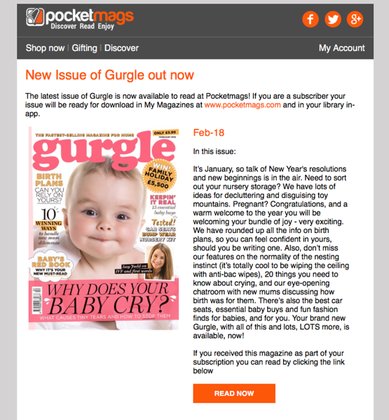 Gurgle Feb 2018 app blurb.png