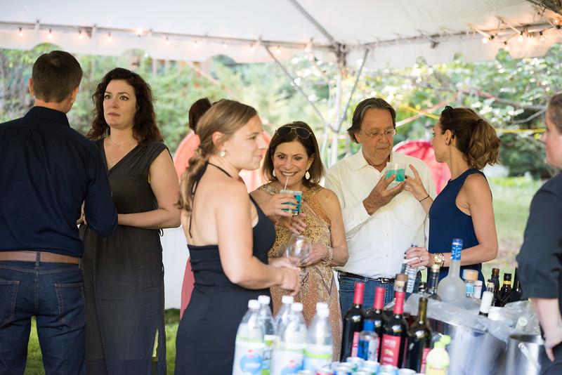 Corinne-Brett-Wedding-Party-340.jpg