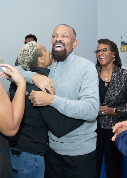 2019 12 Willis 60th Bday 022.jpg