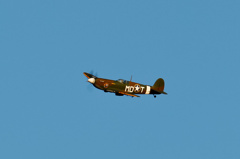 PZ_Spitfire_25.jpg