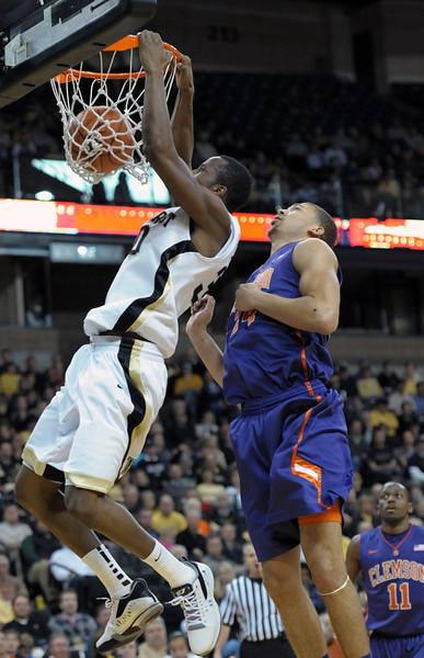 Travis McKie dunk.jpg