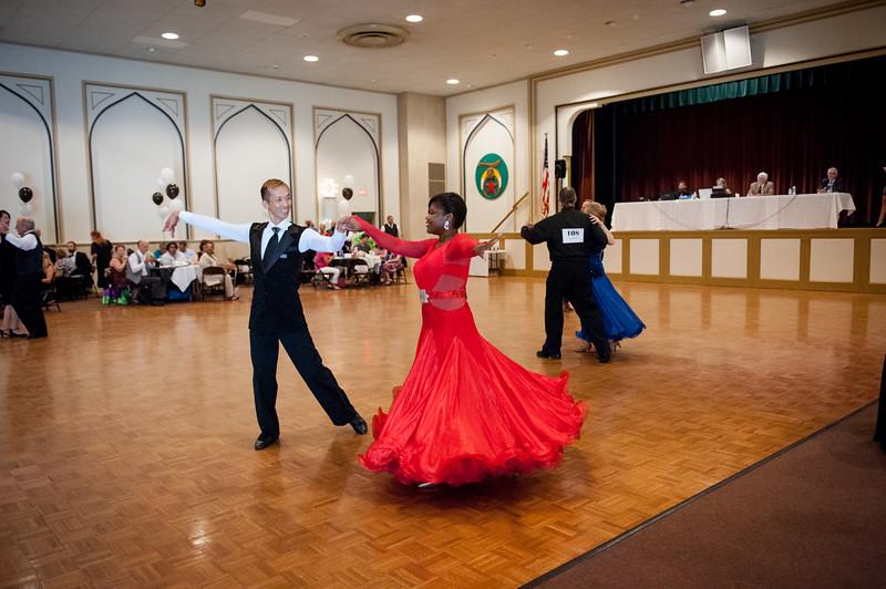 RVA_dance_challenge_JOP-0308.JPG