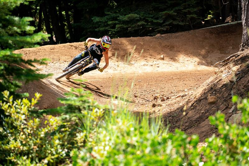IH_190808_RideConceptsTahoe_2480-Edit.jpg