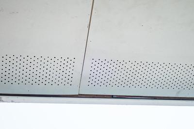 Retrofit Roofing
