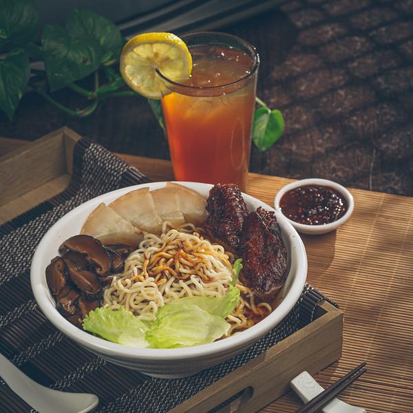 Sun Kee food-26.jpg