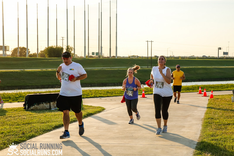 National Run Day 5k-Social Running-3252.jpg