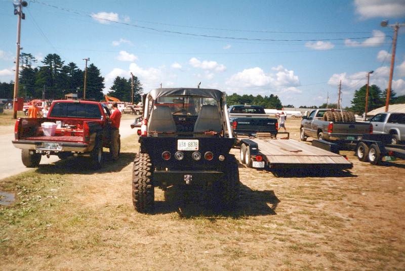 2002_August_Mud Bog_0093_a.jpg