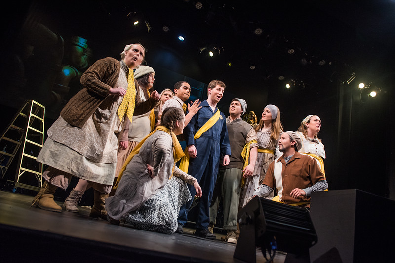 April 09, 2018 Urinetown The Musical DSC_1403.jpg