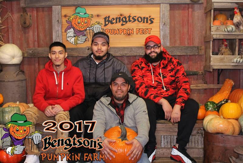2017-10-16-61268.jpg