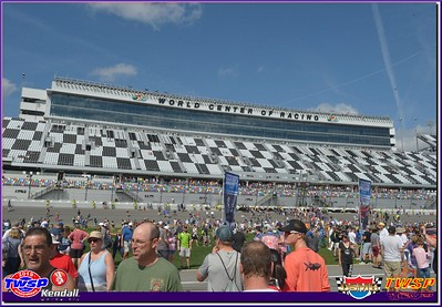 20190217 Daytona 500 by TWSP