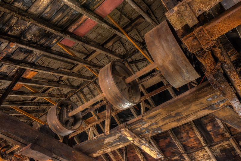 Rick Thompson_Portland Company Ceiling.jpg